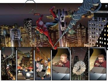 SpiderMen_1_Preview1