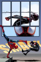 SpiderMen_2_Preview2