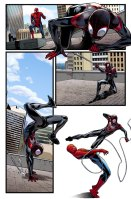 SpiderMen_2_Preview3