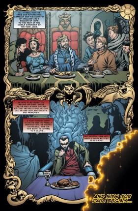 dracula-versus-king-arthur-preview-005