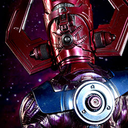 galactus-maquetteteaser-THUMB