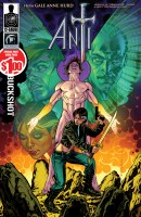 Anti1_Cover-1