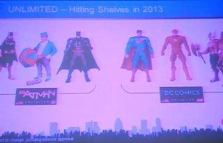 Batman-DC-Unlimited