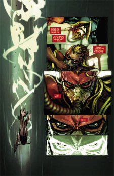 CaptainMarvel_2_Preview2