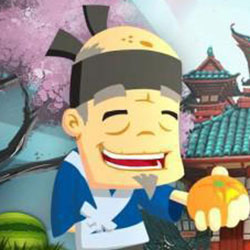 FRUIT_NINJA-THUMB