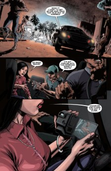 Hellraiser_15_preview_Page_05