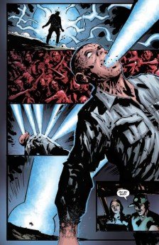 Hellraiser_15_preview_Page_06
