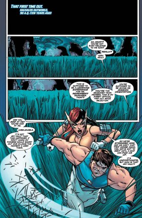 Hypernaturals_02_preview_Page_08
