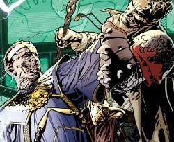 Justice League Dark 11 Thumb