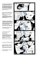 October_Girl_issue_1-003