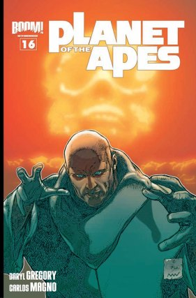 PlanetoftheApes_16_preview_Page_1