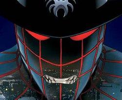 Spider03-THUMB