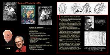 Final Tolkien Book pt1.qxd