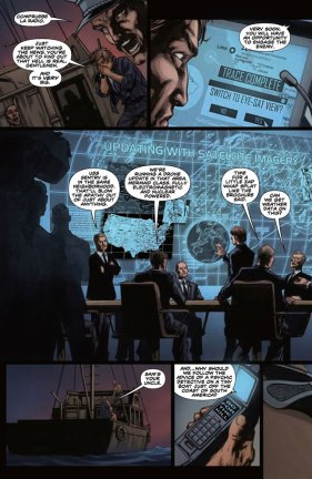 hellraiser_16_preview_Page_06