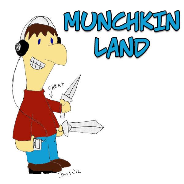 munchkinlandLOGO1