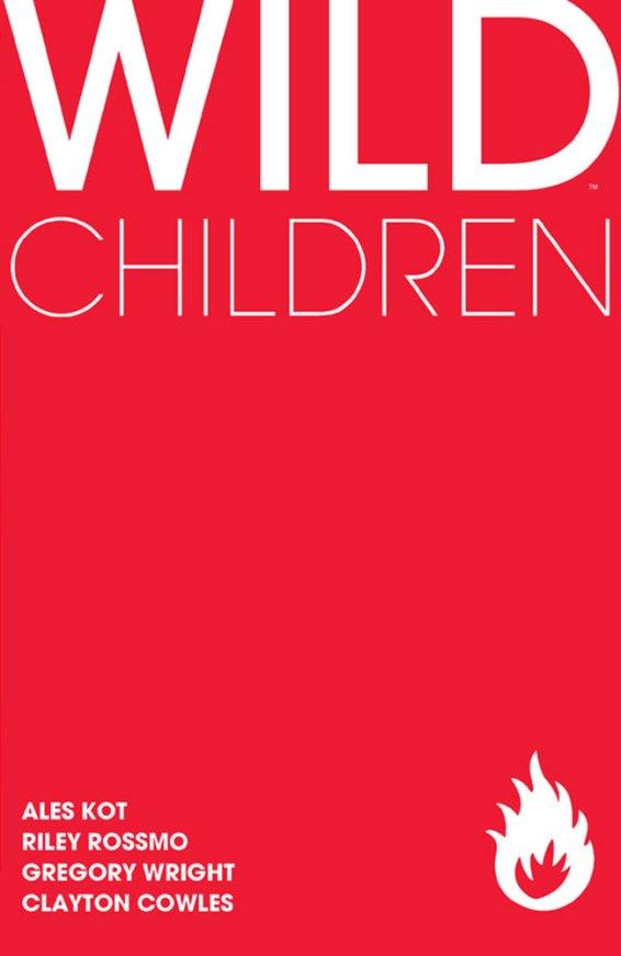 wildchildren_cover