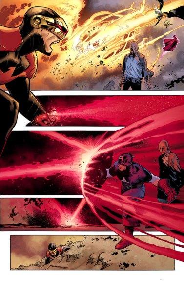 AvengersVSXMen_11_Preview2