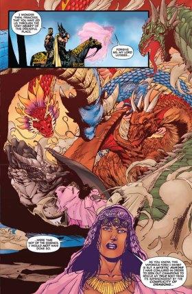 Dragonsbane03-3