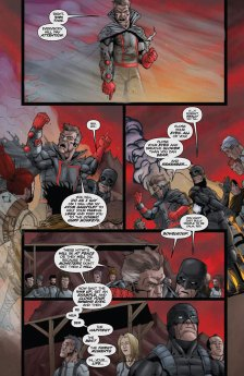 Extermination_03_preview_Page_08