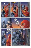 Extermination_03_preview_Page_10