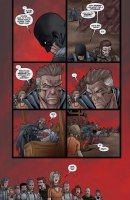 Extermination_03_preview_Page_12