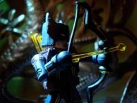 Hawkeye3