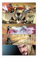 InvincibleIronMan_525_Preview4