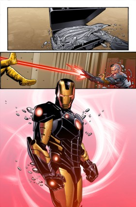 IronMan_1_Preview1