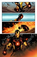 IronMan_1_Preview3