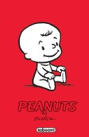 Peanuts_v2_01_preview_Page_03