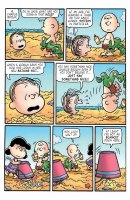 Peanuts_v2_01_preview_Page_08