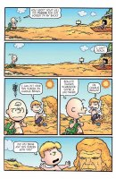 Peanuts_v2_01_preview_Page_10