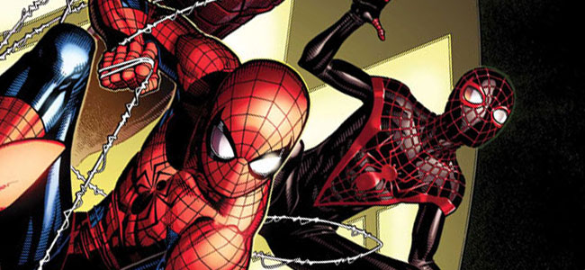 SpiderMen_5_PICOn