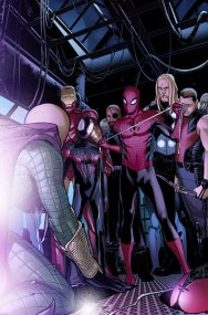 SpiderMen_5_Preview1