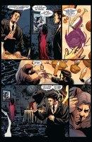 VampiDrac06-5