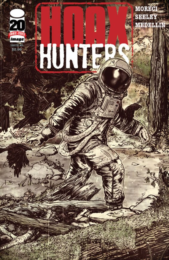 hoaxhunter02_cover