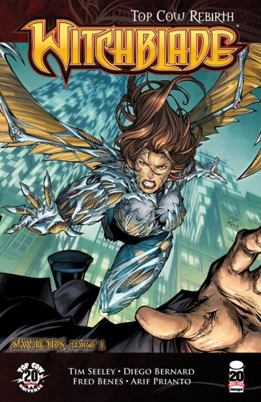 witchblade159_coverb