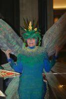 2012 Draqonfly lady A