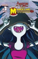ATMarcelineSQ_03_preview_Page_01