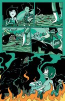 ATMarcelineSQ_03_preview_Page_07