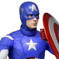 ExclusiveCapnAmerica-THUMB