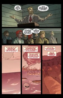 HigherEarth_05_preview_Page_5