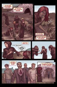 HigherEarth_05_preview_Page_6