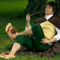 HobbitSlippers-THUMB
