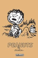 Peanuts_v2_02_preview_Page_02