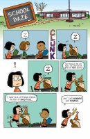 Peanuts_v2_02_preview_Page_05