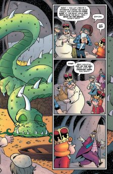 Snarked_12_preview_Page_7