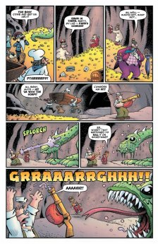 Snarked_12_preview_Page_8