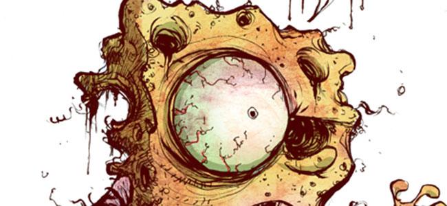 Spongebob-zombie-PICOn