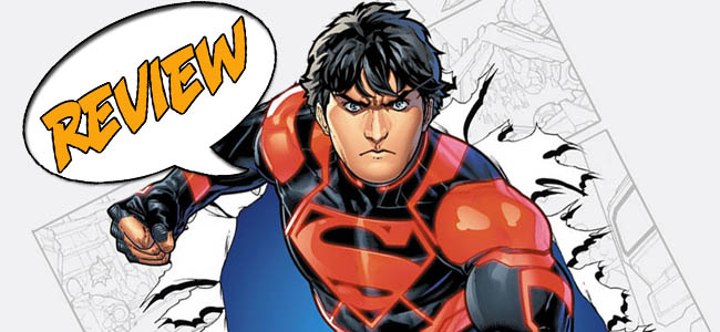 Superboy01